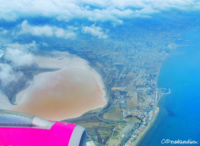 blog-FOTO-IDEEA-Fotografii-din-avion-Lacul sãrat-Larnaca-Cipru