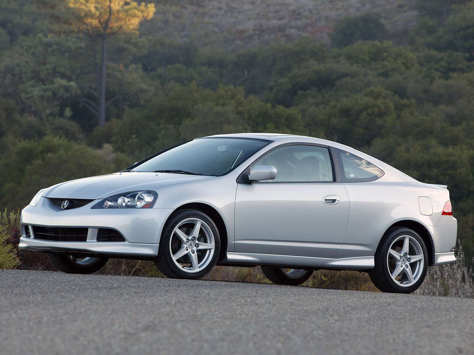 2005-Acura-RSX_Type-S_japanese-car-wallpapers-4 2005 Acura Tl Tire Size