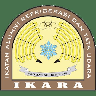 Anggota IKARA