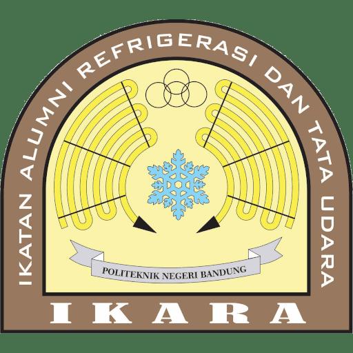 Logo IKARA