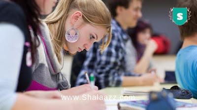 Menilik Rahasia Sukses Pendidikan di Finlandia, Apa Kabar Pendidikan Indonesia?