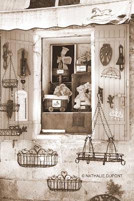 au fil de la photo d cembre 2012. Black Bedroom Furniture Sets. Home Design Ideas