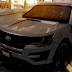 MTA SA - Ford Explorer Sport Trac 2016