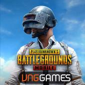 Download PUBG MOBILE VN for iPhone and Android XAPK
