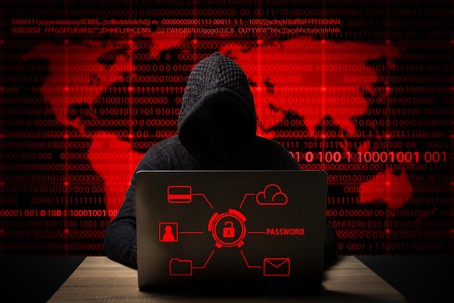 course hacker free