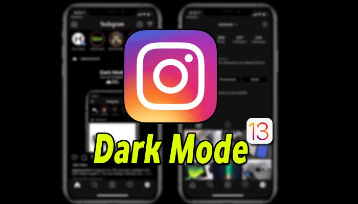 https://www.arbandr.com/2019/10/instagram-support-dark-mode-ios13.html