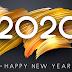 Azam Tahun Baru 2020 dan Pencapaian 2019