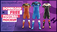 #mqasimali,#staycreative,Photoshop Free Mockup_Download Free Football Mockup PSD by M Qasim Ali,Photoshop Free Mockup,Download Free Football Mockup PSD by M Qasim Ali,Football Shirt Mockup,Football Shirt Mockup PSD Free,Free Football shirt mockup,Mockup by M Qasim Ali,M Qasim Ali,Qasim Ali,PSD Mockup,New Mockup,Yellow Images Mockup