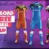 Photoshop Free Mockup_Download Free Football Mockup PSD by M Qasim Ali