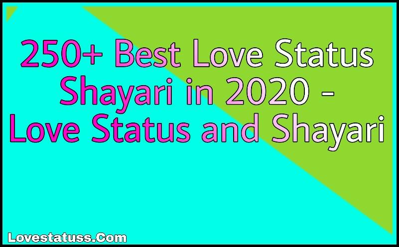 Love_Status_Shayari_Images