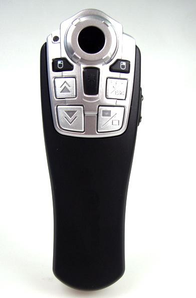Jual Murah Mouse Prensenter Pointer Wireless