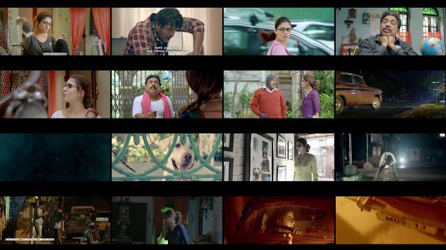 dora full movie free download