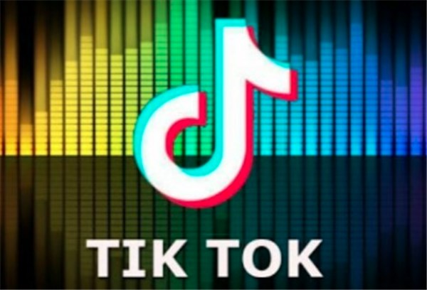 how to add music to tiktok
