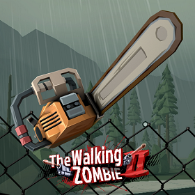 Download Walking Zombie 2 Mod Apk