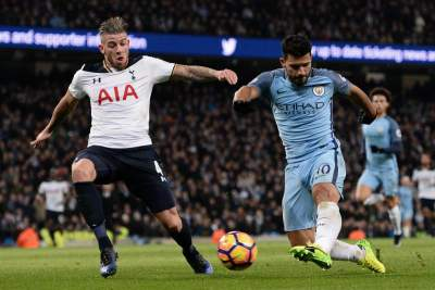 Alderweireld-fit-for-Sunderland