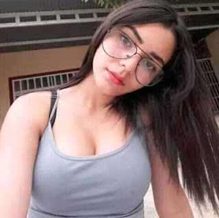Real Usa WhatsApp Number Of Girls 2018 And 2019