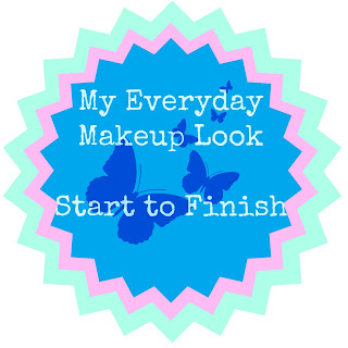 http://sparklemepink88.blogspot.com/2013/01/my-everyday-makeup-look.html