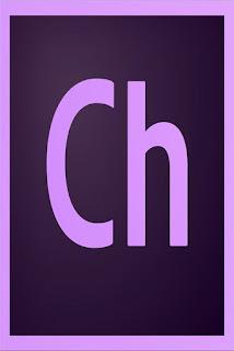 Adobe Character Animator CC P
