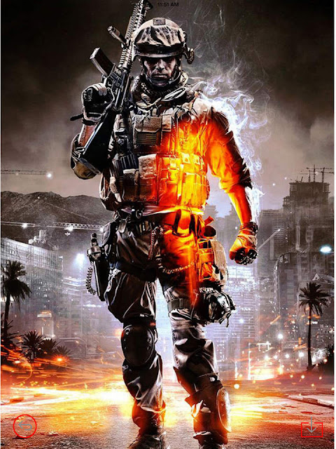 Indian army images wallpapers pictures photos whatsapp dp this is the best collection of army smartphone wallpapers if you really liked this wallpapers then please share it with your friends on social media like voltagebd Images