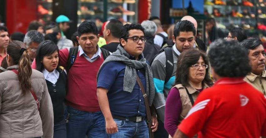 PAGO DE UTILIDADES 2019: Sepa quiénes reciben este beneficio laboral