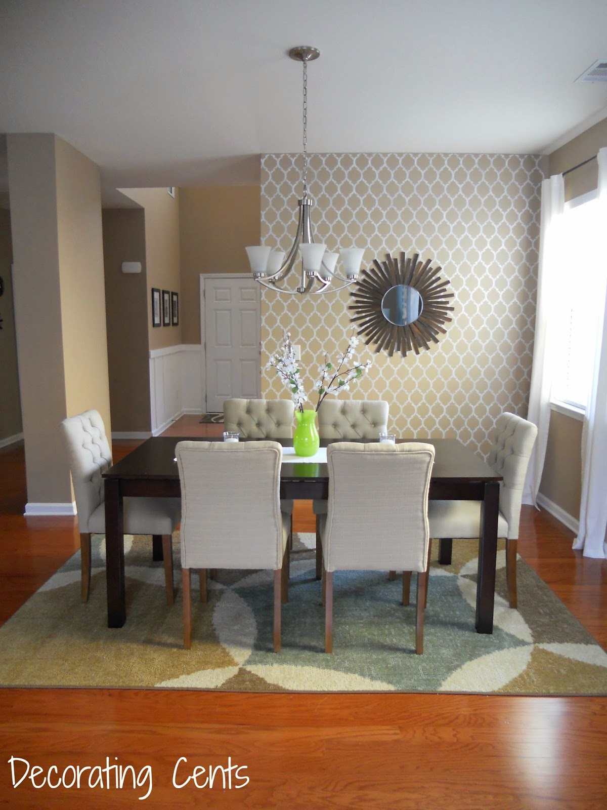 Dining Room Chairs Target Decorating Cents New Dining Chairs
