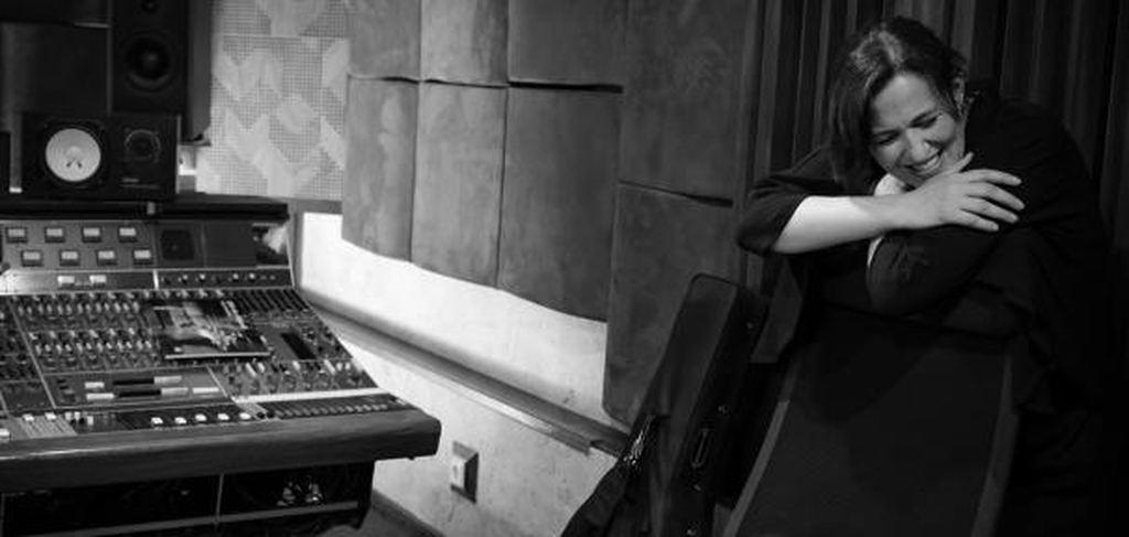 ALDINA DUARTE - CCB/Museu do FADO - Há Fado no Cais - 3/12