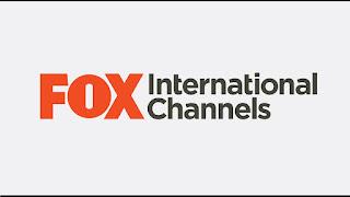 ملف حتوى على روابط لبث قنوات Fox - Fox Movies -Fox Family -Fox Comedy - Fox Action