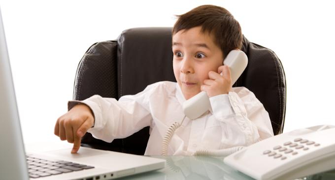 Mahasiswa Bisnis Online ? Cobain Bisnis Online Sampingan Untuk Mahasiswa Yang Lagi Trend