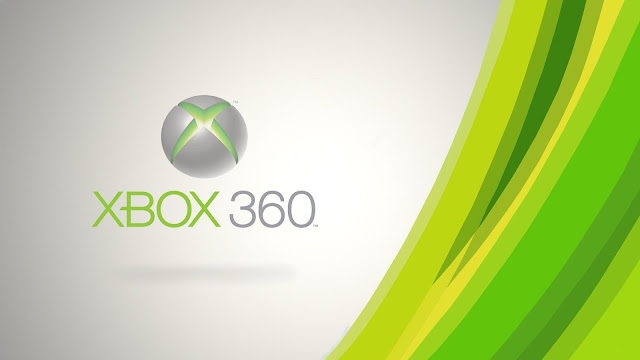 Download Xbox 360 Emulator APK For All Devices - How to Play through Xbox 360 Emulator With Android Phone