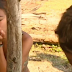 Survivor: Η νέα κλίκα της Ευρυδίκης Βαλαβάνη! Ποιους έχει βάλει μέσα και ποιους θέλει να διώξει!