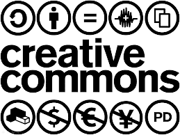 commons creative