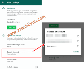 how-to-back-up-messages-whatsapp-google-drive