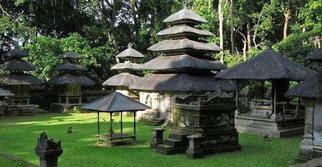 Objek Wisata di Bali | Liburan & Paket Tour di Bali