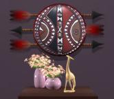 http://amajeto.com/games/african_style_room/