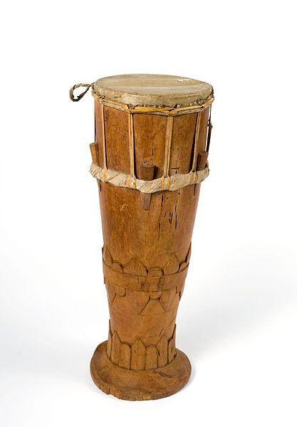 Alat Musik Tiup Dari Maluku : musik, maluku, Musik, Tradisional, Provinsi, Maluku, Tentang