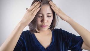 Abses Otak - Gejala, Diagnosis, Punca dan Rawatan