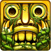 Temple Run 2 MOD APK 1.49.0 (Free Purchase) Full Hack Terbaru 2018