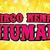 RIPARTE DA MARIGLIANO IL CIRCO HENRY NIUMAN