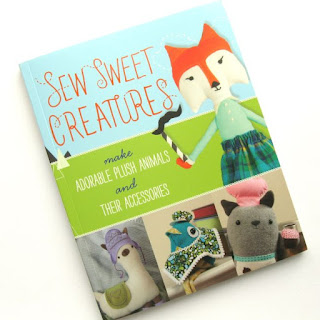 https://bugsandfishes.blogspot.co.uk/2015/10/sew-sweet-creatures-adorable-plush.html