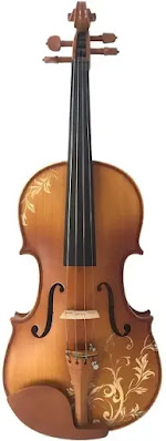 affordable Violin For Beginners