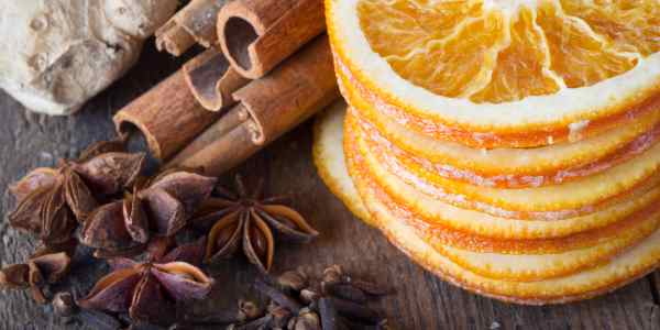 Receita : chá de gengibre com nabo, canela, cravo, laranja e hortelã ou menta como fazer em casa , novidades online brasil saúde , joao felipe