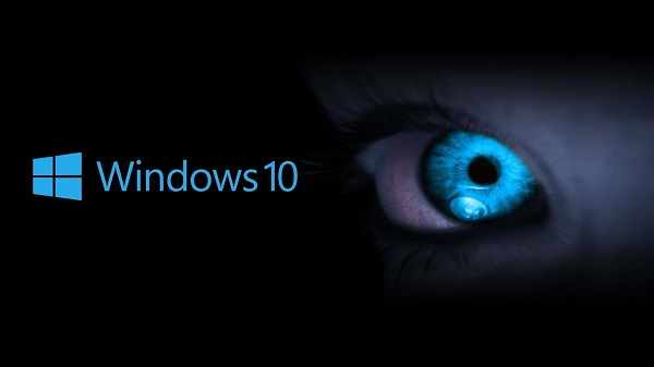 أفضل 5 خلفيات HD Windows 10 ستجعل حاسوبك رائع