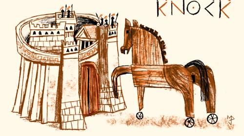 Matt-Dawson-trojan-horse.jpg