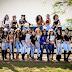 Fotos: Conheça finalistas dos concursos de Rainha e Peão da Vaquejada de Serrinha 2017