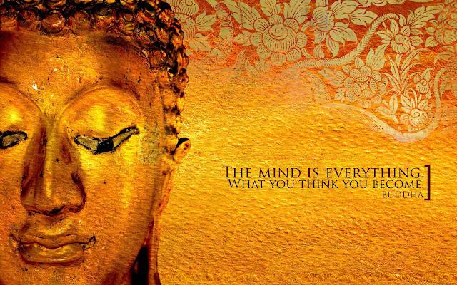 mind-buddha-quote-hd-wallpaper