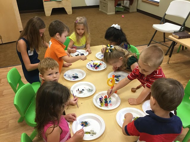 How to Start a Preschool in India 2020