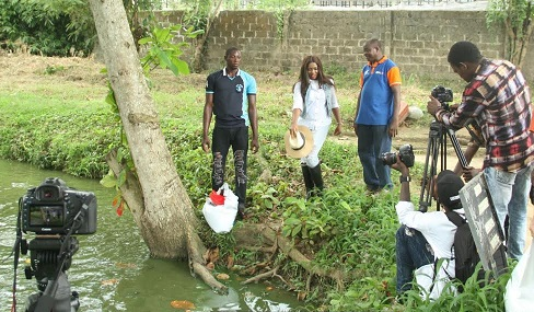 chi farms ltd edutainment catfish farming
