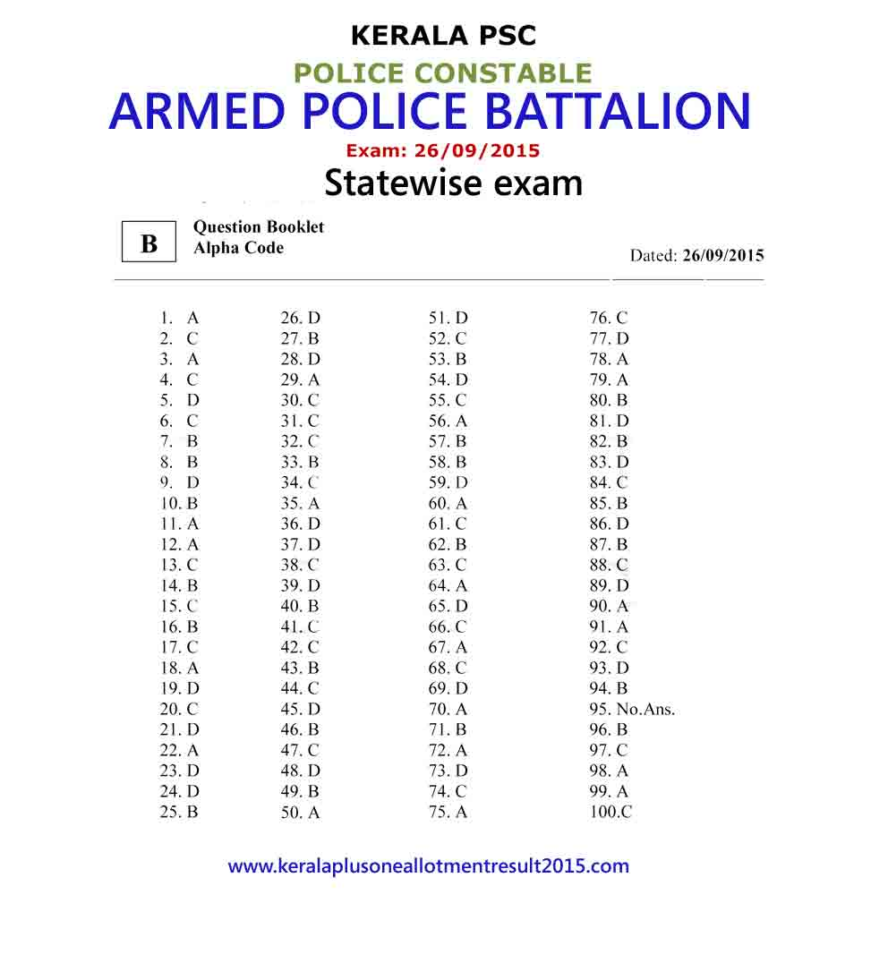 chula vista police scanner codes