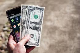 20 Aplikasi Android Penghasil Uang Terbaru