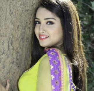 Latest Bhojpuri Actress HD Photos Pics Images Download63